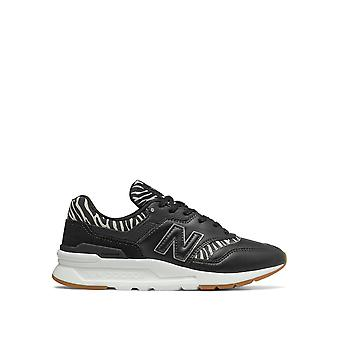 New Balance Women's 997Η Classic Lifestyle Sneakers
