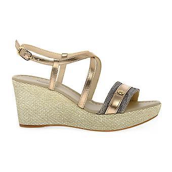 Nero Giardini 012380327 universelle sommer kvinder sko