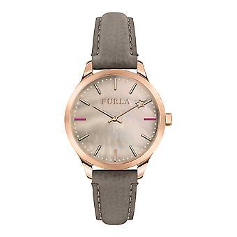 Furla Like R425119507 Women's Watch