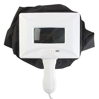 UV Magnifying Wood Lamps Light Beauty Facial Testing Machine for SPA Salon