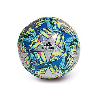 Adidas Finale Top Capitano Match Ball Replica Taille 5 DY2564