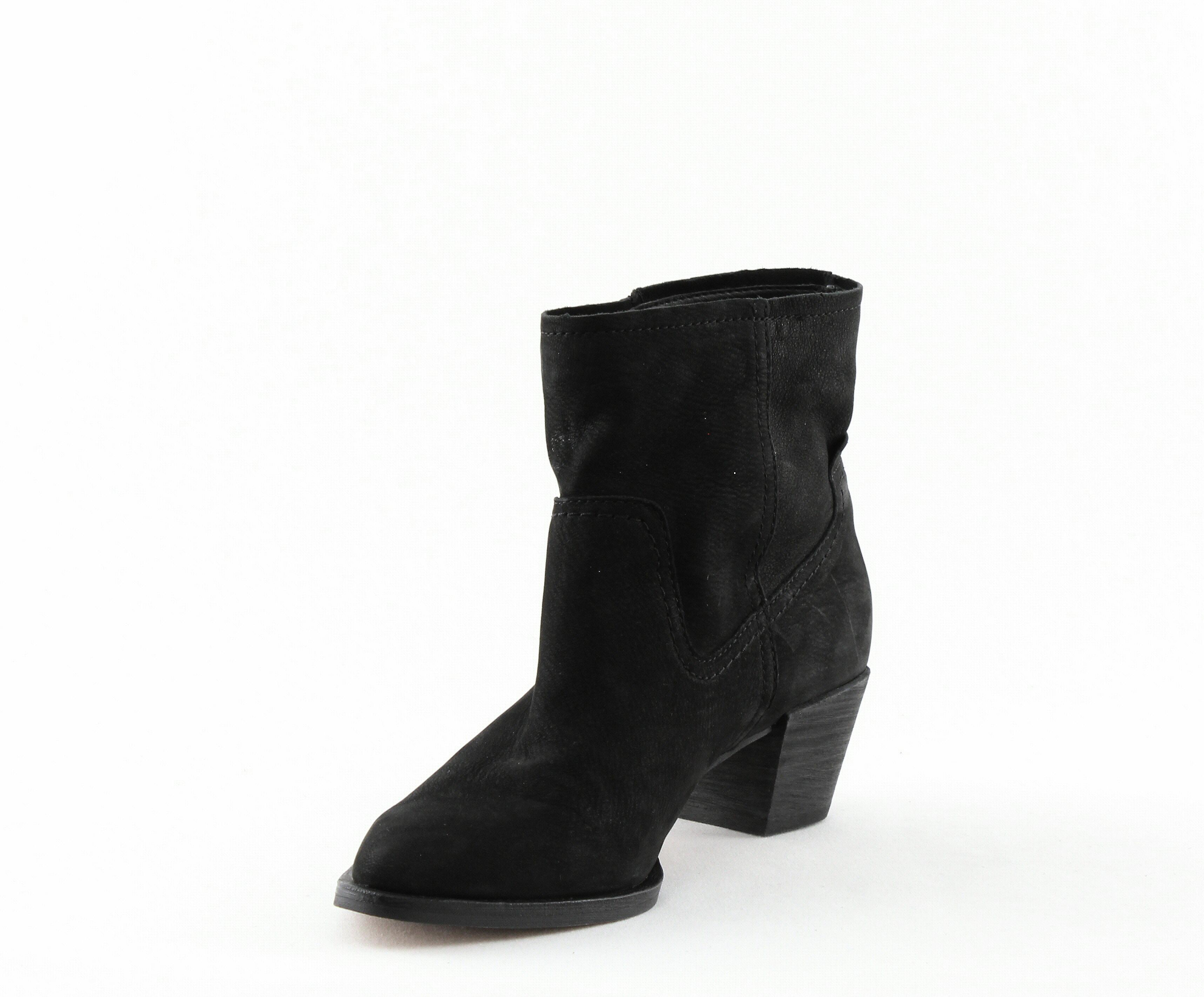 Dolce Vita | Kodi Ankle Boots