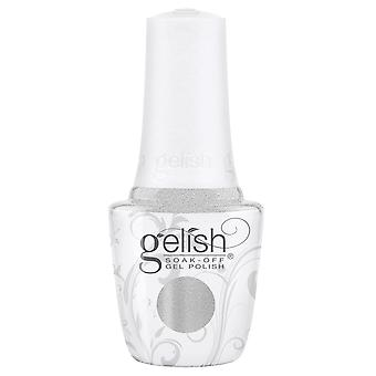 Gelish Disney Villains 2020 Fall Gel Polish Collection - Fashion Above All 15ml (1110401)