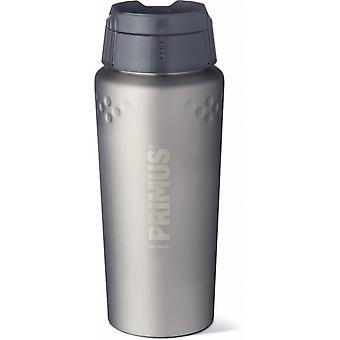 Primus TrailBreak Vacuum Mug 0.35L - Noir