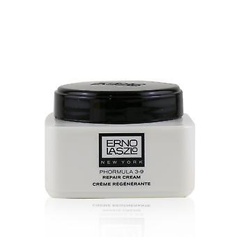 Phormula 3 9 repair cream 244291 50ml/1.7oz