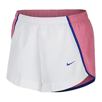 Nike Dry 938828100 running all year girl trousers