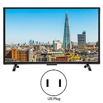 32-inch Large Screen 3000r Curved Tv Mulity Language, Voice Artificial