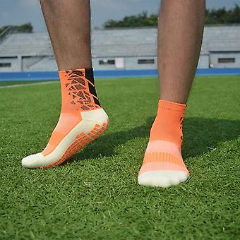 High Quality, Soft, Breathable, Thickened Sports Socks-one Size (eur Size