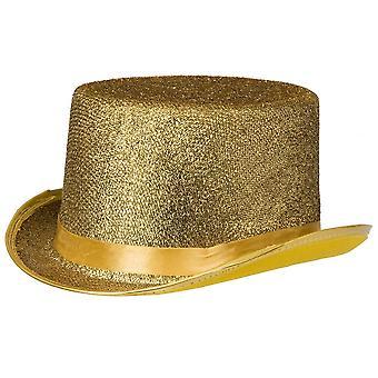 Hat Gold Fest