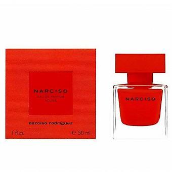 Narciso Rodriguez Narciso Rouge Eau de spray de perfume 30 ml