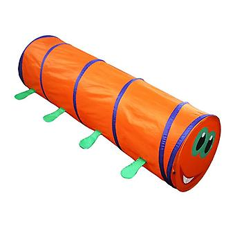 Crawling Tunnel Outdoor And Indoor Toy Tube For Baby Play