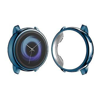 Skyddsfodral för Samsung Galaxy Watch Active 2 Ultra-thin Soft Silicone Hd