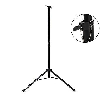 Steel Rack Durable Speaker Stand Tripod Stand