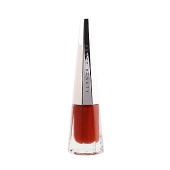 Fenty Beauty av Rihanna Stunna Lip Paint Longwear Fluid Lip Färg - # Ocensurerad (Perfect Universal Red) 4ml/0.13oz
