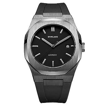 Mens Watch D1 Milano ATRJ02, Automatic, 42mm, 5ATM