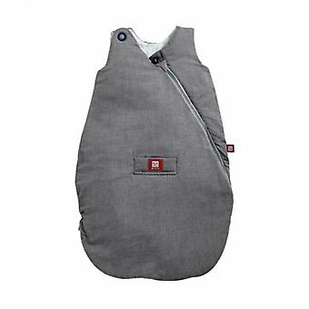 Red Castle Performance Sleeping Bag Grey