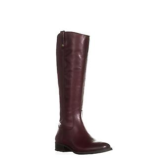 INC   Fawne Riding Boots