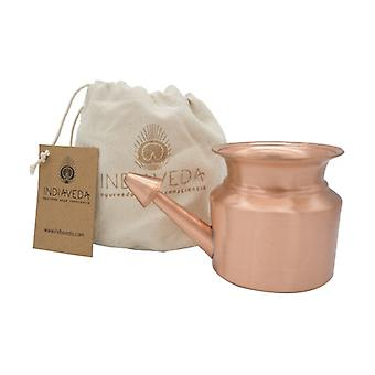 Nasal Burbot Copper 350ml 350 ml