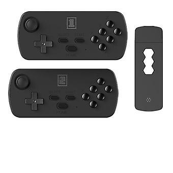 Videopelikonsoli