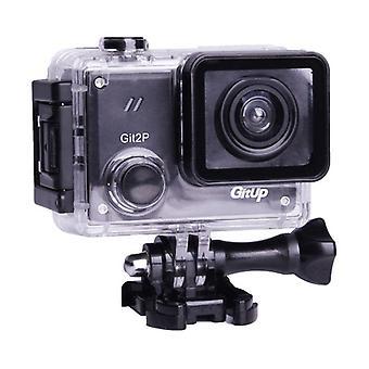 Akčná kamera Wifi 2k Šport (90option1)