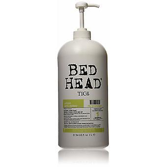 Bed Head Urban Antidotes Shampoo mit neuer Energie