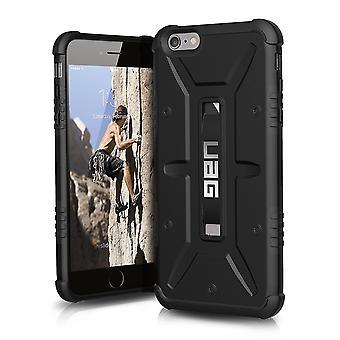 UAG Composite Case for Apple iPhone 6s Plus / 6 Plus - Black