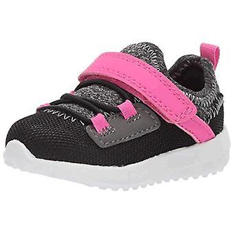 Carter's Kids Girl's Athletic Sneakers