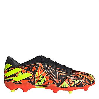 أديداس نيميزيز ميسي.3 FG أحذية كرة القدم
