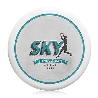 Plastic Flying Discs, Professional Ultimate Flying- Disc