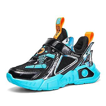 Children's Sneakers Sports Shoes, Shoes