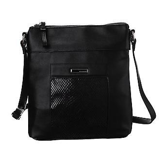 MONNARI ROVICKY100800 rovicky100800 everyday  women handbags