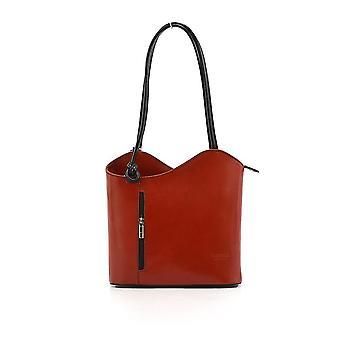Vera Pelle VP115L ts0353 everyday  women handbags