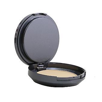 Dual fx foundation powder # porcelain 263432 8g/0.28oz