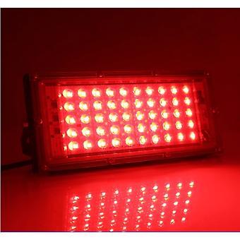 Ip65 Водонепроницаемый отражатель Led Spotlight с дистанционным управлением