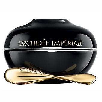 Guerlain Orchidee Imperiale Svart Øyet Og Leppe Kontur Krem 0.6oz / 20ml