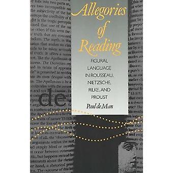 Allegories of Reading (Paper)