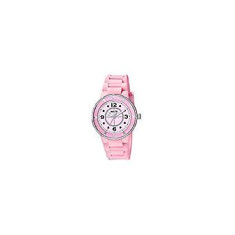 Ladies' watch Watx & Colors (38 Mm) (ø 38 Mm)