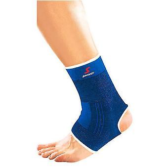 Supporto caviglia brace traspirante protezione della caviglia sportiva dt5009