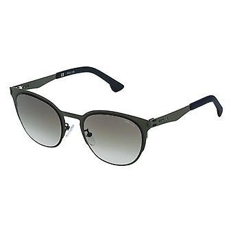 Gafas de sol para hombre Police SPL3415208VC (ø 52 mm)