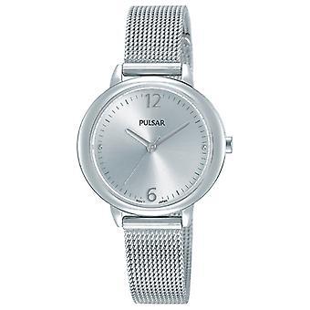 Damenuhr Pulsar PH8353X1 (Ø 30 mm)
