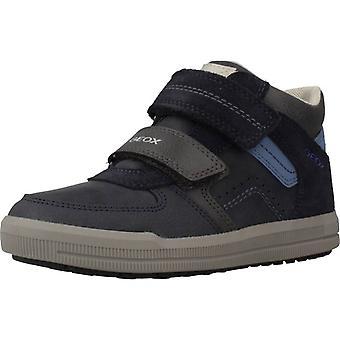 Geox schoenen J Arzach jongen kleur C0700