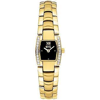 BWC Swiss - Wristwatch - Women - Exclusive 20150.51.05