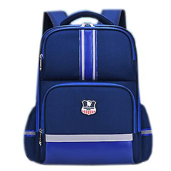 School Girls Backpack For 4-8 Years