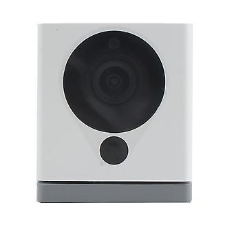 F2.0 8x 1080p Digitaalinen Zoom-älykamera Ip Wifi Langaton sovellus Baby Mini Camera