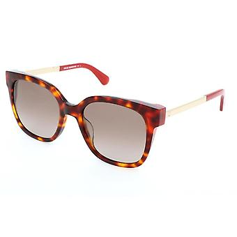 Kate spade sunglasses 716736055275