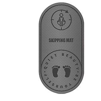 Skipping Mat For Skipping Rope