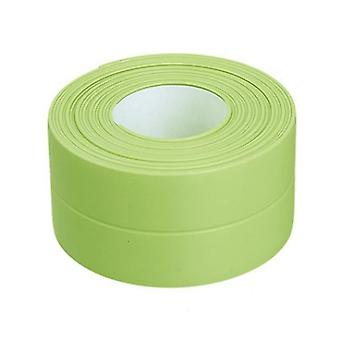 Wallpaper  Sealing  Strip Pvc Waterproof Sticker Tape