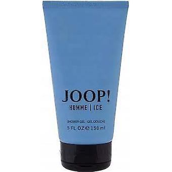 Joop! Homme Ice Shower Gel 150ml