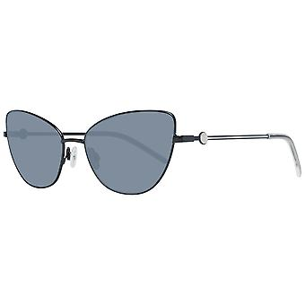 Black women sunglasses awo57223
