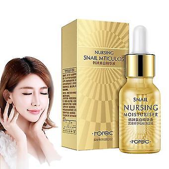 Whitening Liquid Serum For Face - Hydrating Antioxidant Anti-aging Anti Wrinkle